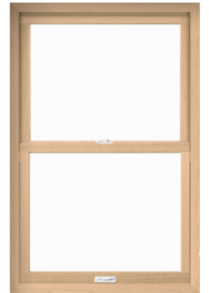 custom double hung windows of philadelphia